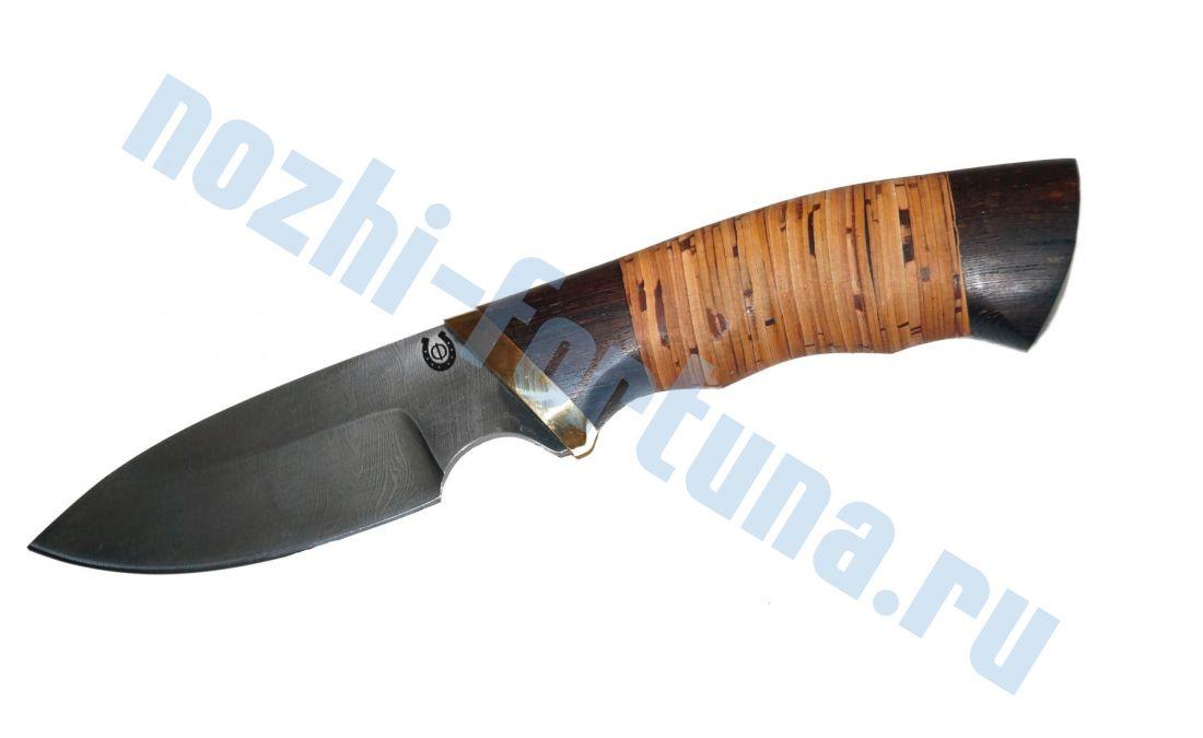Нож Шкурник-2